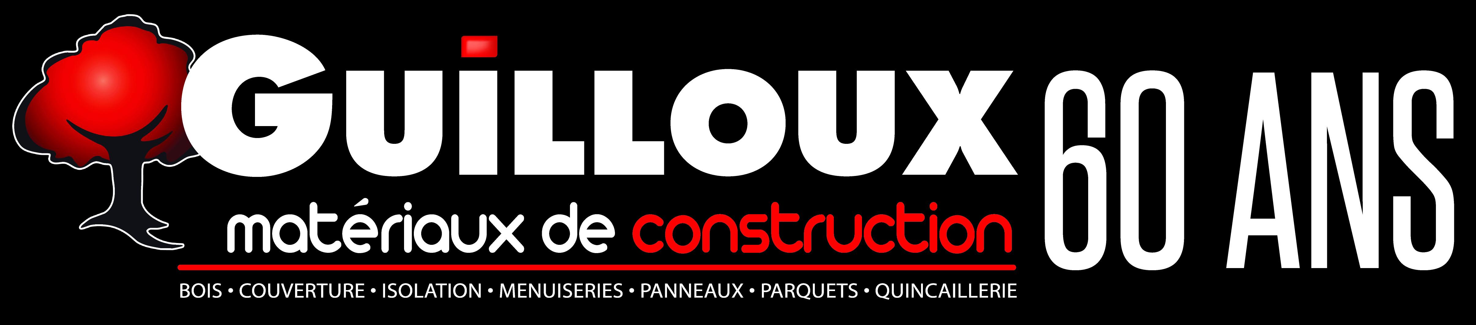 Guilloux Matériaux